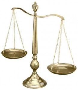abogados penalistas