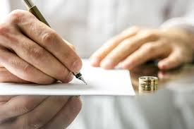 abogados matrimonialistas divorcios