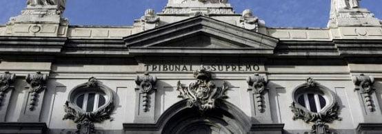 nulidad estatutos colegio abogados barcelona